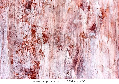 Acrylic Painted Background Textures 1