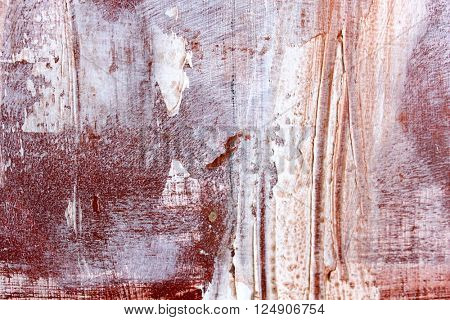 Acrylic Painted Background Textures 5
