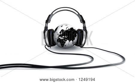 Listening Globus ii