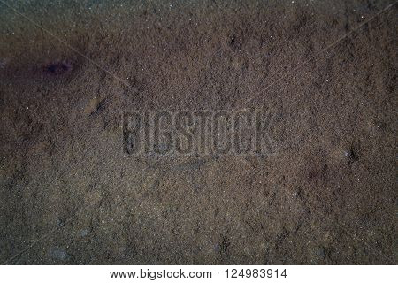 stone. abstract background texture with vignetting. closeup