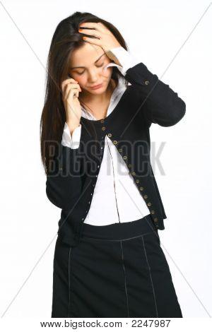 Girl Calls