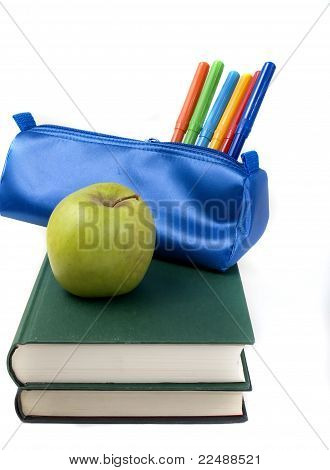 School Supllies