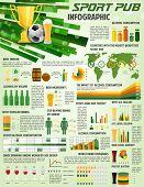 consumption poster