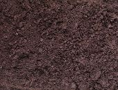picture of field_stone  - Soil background - JPG