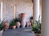 picture of loamy  - Ceramics - JPG