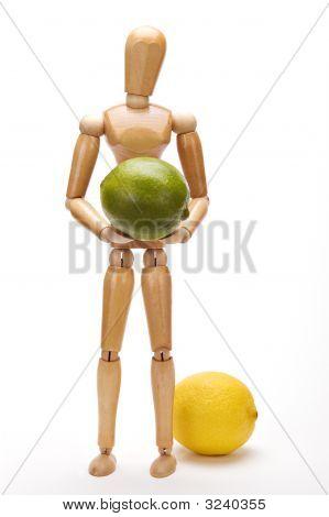 Automated Food