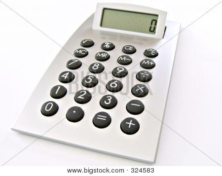 Calculator 4
