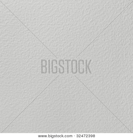 Textured Aquarelle Paper, Natural Texture Background, Copy Space