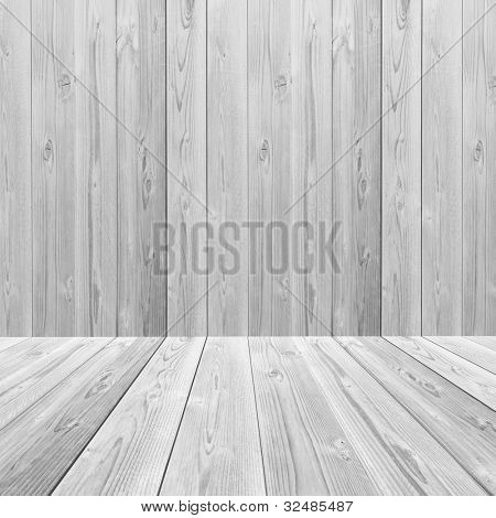 Jahrgang oder schmuddelig braunen Hintergrund natürliche Holz oder hölzerne alte Struktur als ein retro-Muster-Layout.ICH