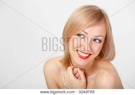 Beauty Person