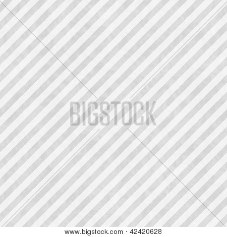 Gray Striped Textured Background