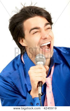 Karaoke Signer