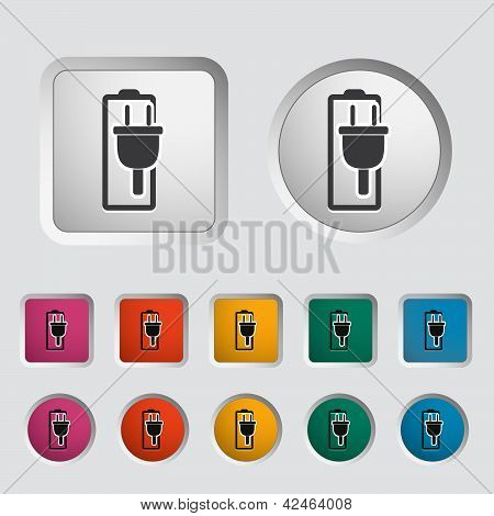 0_battery