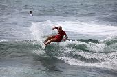 Professional Surfer - Jack Dugan - Merewether Australia