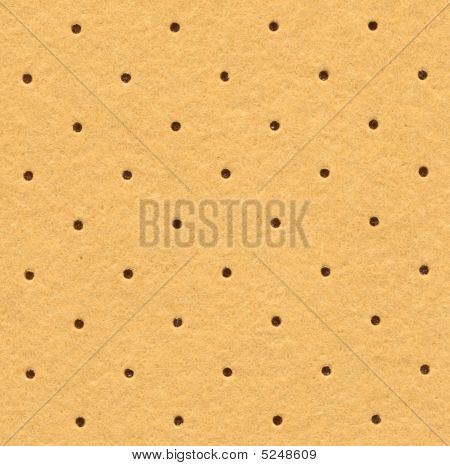 Textura fibrosa