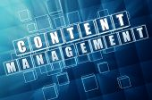 picture of modifier  - content management system  - JPG