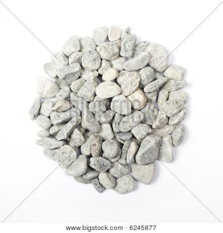 Rock Organization