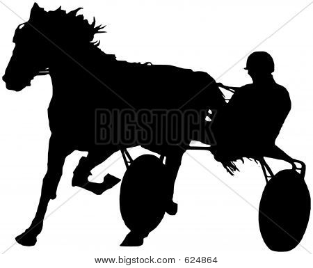 Trotter Race