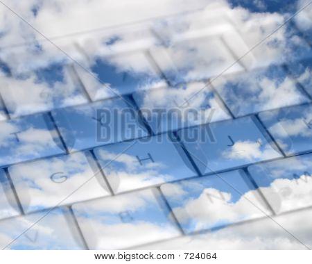 Sky High Computing
