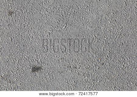 Grunge Asphalt Texture