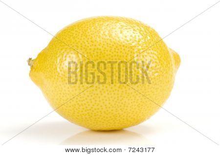 Pre Lemonade