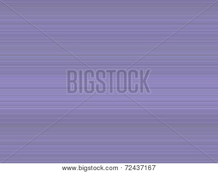 Purple And Green Stripe Background