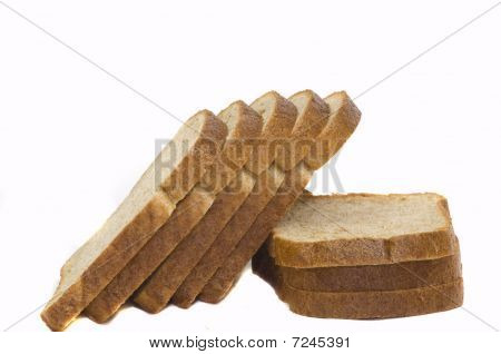 Sliced Bread3