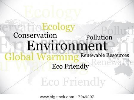 Environment / Eco Design
