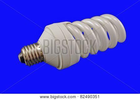 Economical Lamp