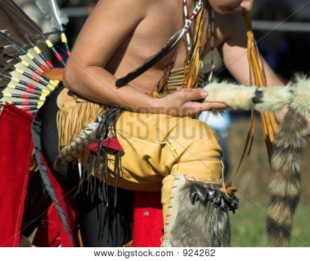 Americam Indian 4