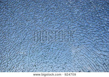 Shattered Window (1)
