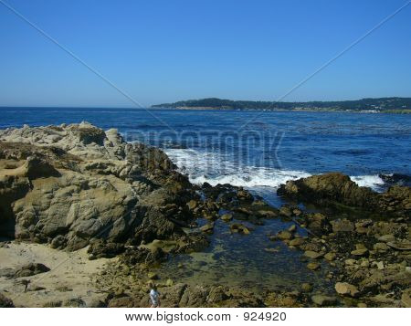 Carmel_Beach_Tidepool
