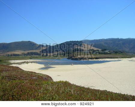 Carmel_Lagoon