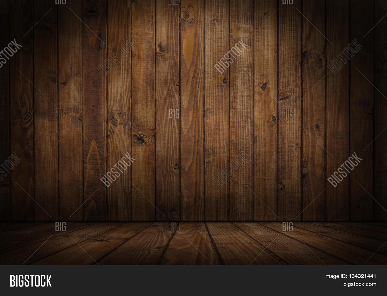 Wood.Wood Room.Wood Interior.Wood Image & Photo | Bigstock