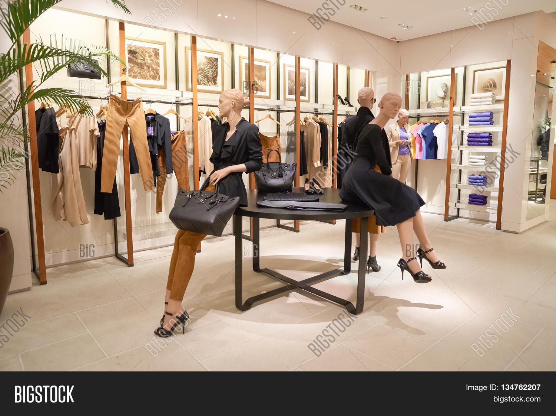 Ralph Boutique polo Kl Kl Pavilion Opening Lauren RL3qcASj54