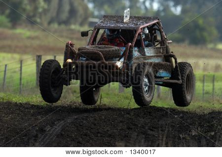 Offroad Mud 03
