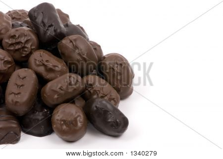 Chocolates 008