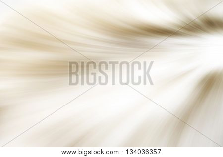 Abstract blurred speed motion, fast motion background