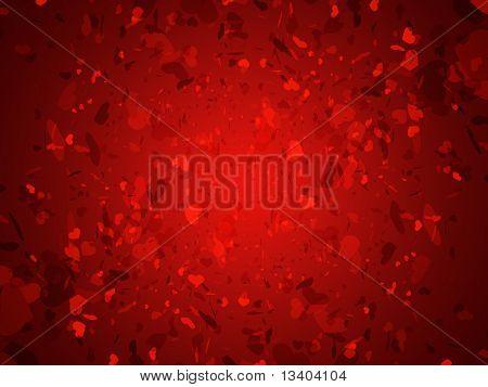Tag Valentinskarte