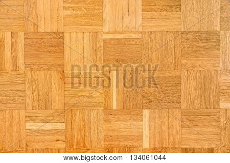 parquet floor texture material background - apartment / house / indoors