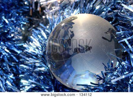 Europa de Navidad
