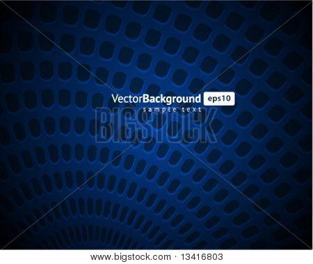 Grill Muster Vector Hintergrund