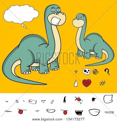 Dinocarset3.eps