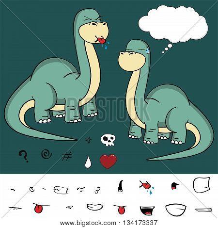 Dinocarset6.eps