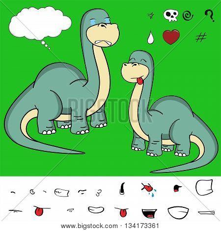 Dinocarset9.eps