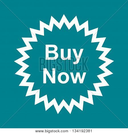 Buy, tag, best icon vector image. Can also be used for shopping. Suitable for use on web apps, mobile apps and print media.