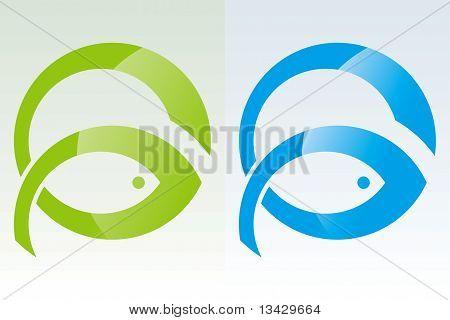 Fish Power