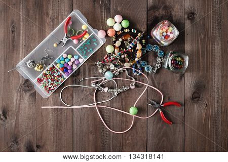 Accessory For Making Home Craft Art Jewellery