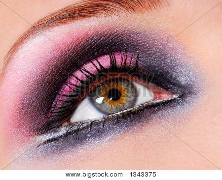 Bright, Fashion Eye