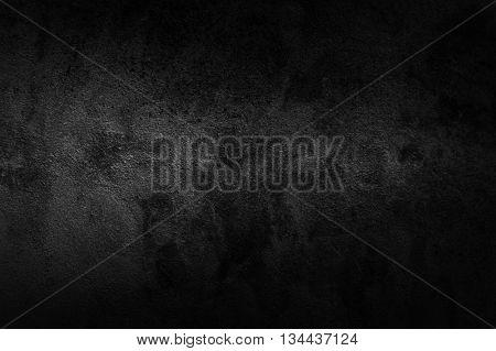 dark wall background